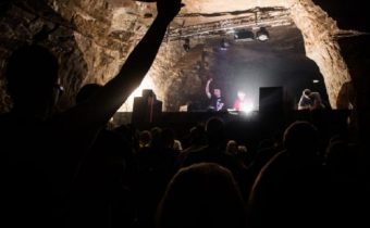 Kasematten Festival Langenstein 10. – 11.4.2015